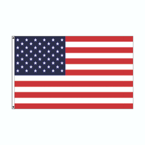 flag_american 3×5