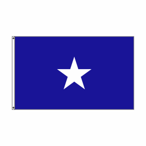 flag_bonnieblue