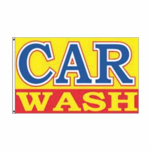 flag_carwash
