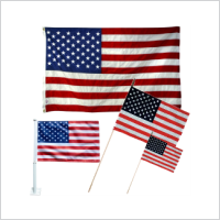 Custom Flags, Banners, & Signs For Sale   Action Advertising